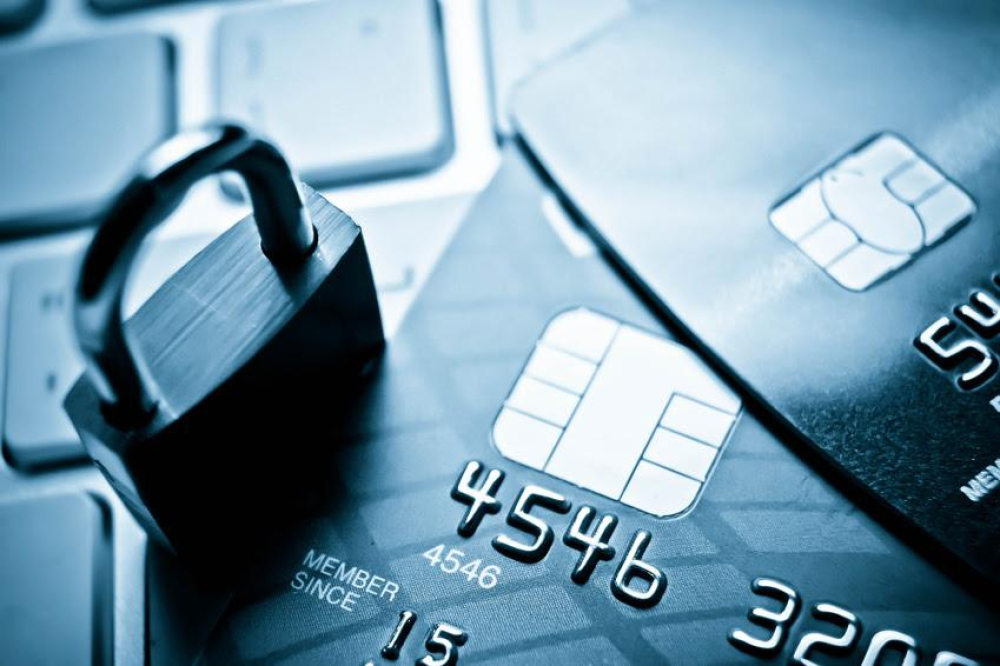 Verzekeren tegen cybercime