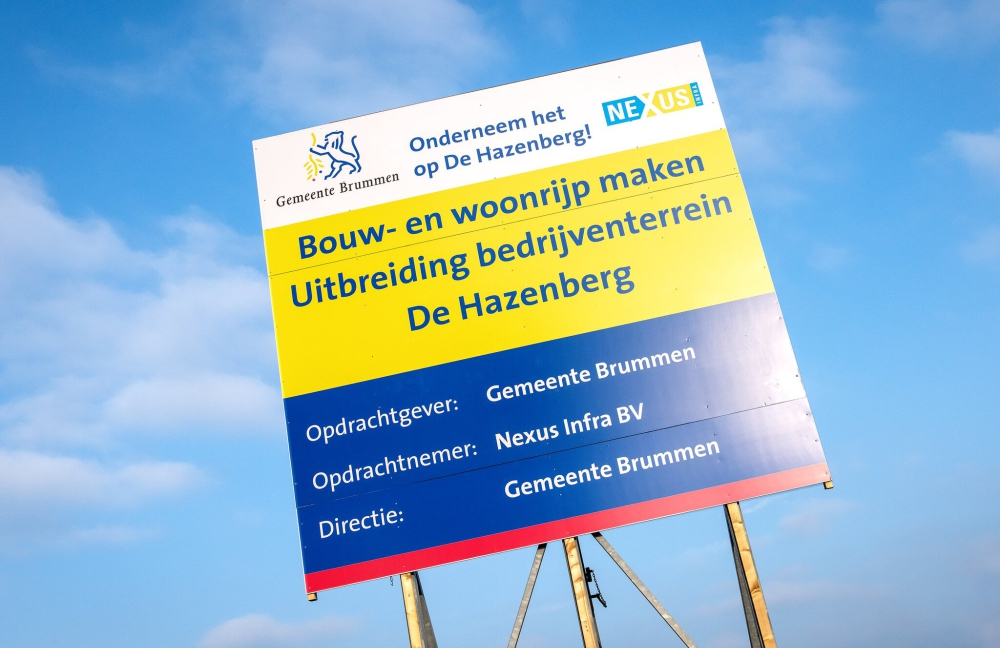 brummen-de-hazenberg-op-den-berg-298265